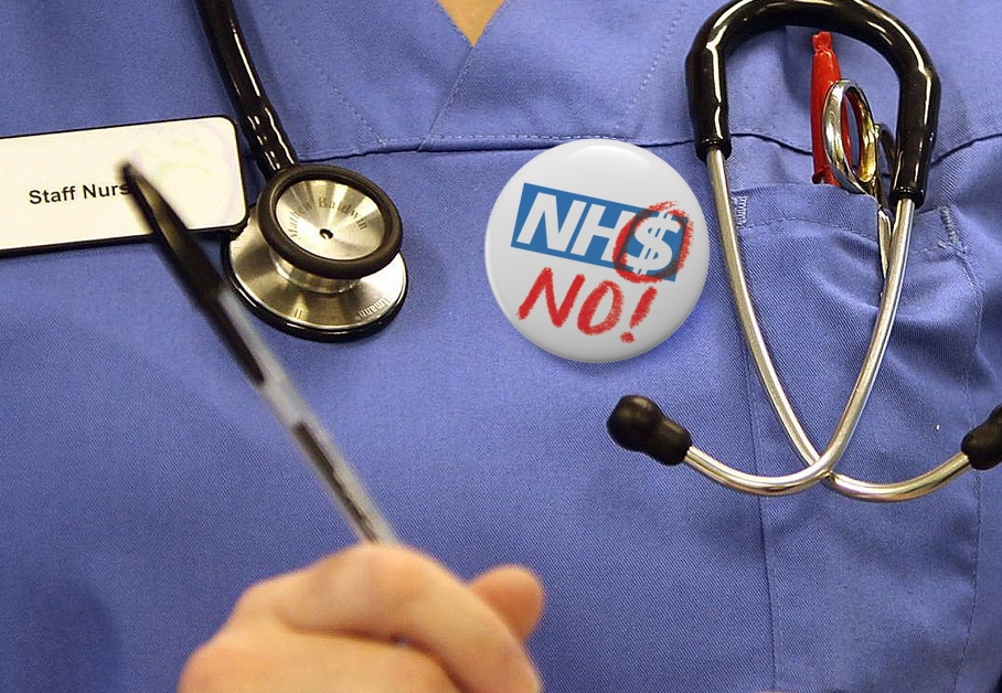 NH$ nurse 1