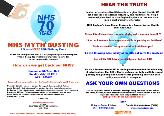 NHS Dual Page Flyer for e-mail.jpeg